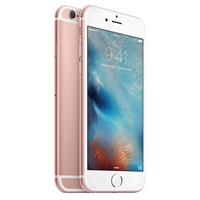 WholeSale Apple iPhone 6s 32GB iOS Mobile