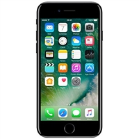 Wholesale Apple iPhone 7 Plus - 128GB - CPO Black I phone