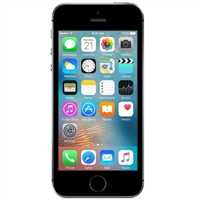 Wholesale Apple iPhone SE (Black 32 GB) Cell Phone