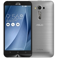 WholeSale Asus Zenfone 2 Laser ZE601KL (Silver, 32 GB)  (3 GB RAM) Mobile Phone