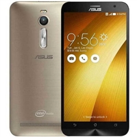 Wholesale Asus Zenfone 2 ZE551ML (Silver 64 GB) (4 GB RAM)
