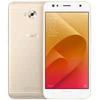 WholeSale Asus zd553kl Zenfone 4 Selfie gold Android 7.1.1 Mobile Phone