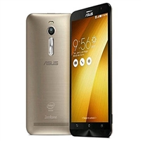 WholeSale Asus ze550kl ZenFone 2 laser 16GB Android 5.0 Mobile Phone