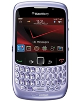 WHOLESALE BLACKBERRY CURVE 8530 PURPLE VERIZON RB