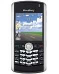 WHOLESALE BLACKBERRY PEARL 8120 BLACK CELL PHONES CR