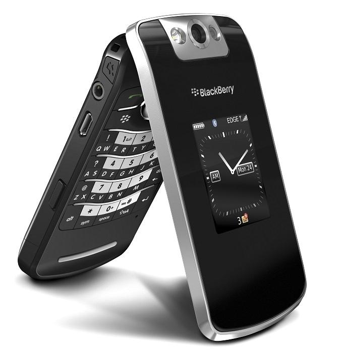 wholesale blackberry 8220 pearl flip black gsm unlocked factory refurbished