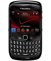 WHOLESALE BLACKBERRY CURVE 8530 BLACK VERIZON RB