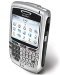 WHOLESALE BLACKBERRY CURVE 8700 GSM UNLOCKED, CARRIER RETURNS A-STOCK