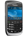 WHOLESALE BLACKBERRY CURVE 8900 FACTORY REFURBISHED CELL PHONES