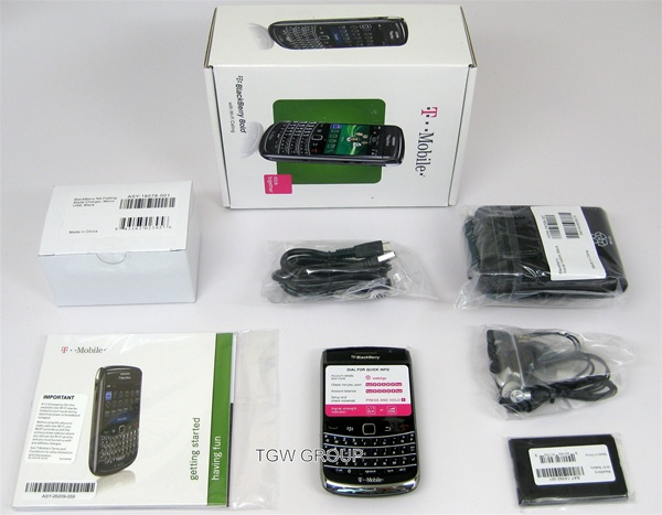 Wholesale Cell Phones Wholesale Blackberry Cell Phones