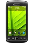 WHOLESALE, BLACKBERRY 9850 TORCH GSM UNLOCKED RB