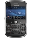 WHOLESALE BLACKBERRY BOLD 9000 3G GSM UNLOCKED FACTORY REFURBISHED NC