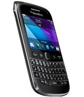 WHOLESALE BLACKBERRY BOLD 9790 4G RB