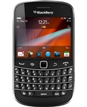Blackberry Bold 9900 GSM Unlocked Cell Phones RB