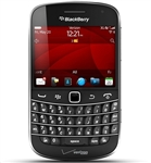 WHOLESALE BLACKBERRY BOLD 9930 GSM UNLOCKED CDMA VERIZON RB