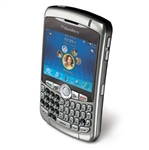 WHOLESALE BLACKBERRY 8320 GREY TITANIUM CURVE GSM UNLOCKED RB