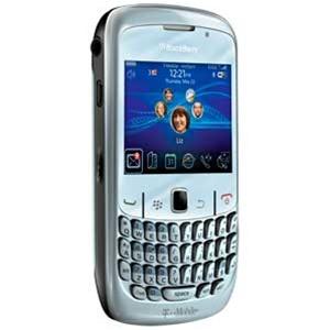 wholesale cell phones wholesale unlocked cell phones brand new rh todayscloseout com BlackBerry Curve 8350 BlackBerry Curve 9360