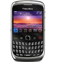 WHOLESALE CELL PHONES, BLACKBERRY CURVE 3G 9300 RB