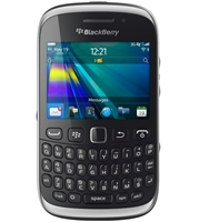 WHOLESALE, BLACKBERRY CURVE 9320 QWERTY PHONE, RB