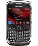 WHOLESALE CELL PHONES, BLACKBERRY CURVE 9330 3G BLACK VERIZON CDMA RB