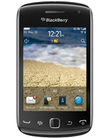 WHOLESALE BLACKBERRY CURVE 9380 3G WI-FI RB
