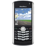 WHOLESALE BLACKBERRY PEARL 8110 GSM UNLOCKED, FACTORY REFURBISHED CELL PHONES