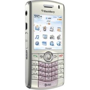 wholesale cell phones wholesale unlocked cell phones blackberry rh todayscloseout com Verizon BlackBerry Curve User Guide BlackBerry Curve 9330