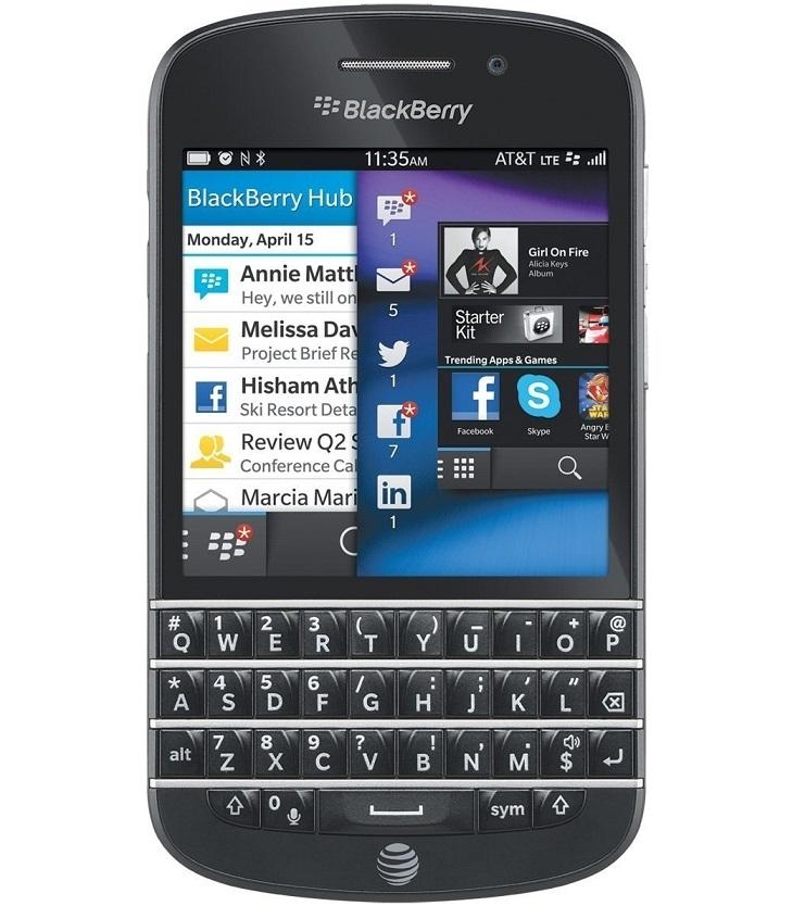 WHOLESALE CELL PHONES,... Verizon Motorola 4g Phones