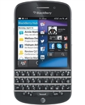 WHOLESALE BLACKBERRY Q10 4G LTE BLACK RB