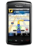 Blackberry Storm 9500 4G Cell Phones RB