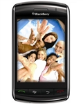 WHOLESALE BLACKBERRY STORM 9530 GSM UNLOCKED CR
