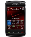 WHOLESALE  BLACKBERRY STORM-2 9550 VERIZON GSM UNLOCKED CR