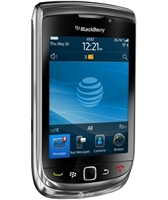WHOLESALE BLACKBERRY TORCH 9800 AT&T CR