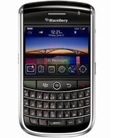 WHOLESALE BLACKBERRY TOUR 9630 GSM UNLOCKED CELLPHONE RB