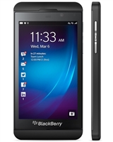 Wholesale Brand New Blackberry Z10 AT&T Unlocked 16GB Black Cell Phones
