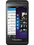 Wholesale Blackberry Z10 ST100-4 16GB Black Cell Phones RB