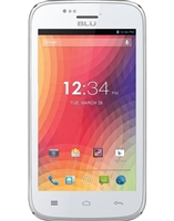 WHOLESALE BRAND NEW BLU ADVANCE 4.0 A270a WHITE GSM