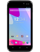 WHOLESALE BRAND NEW BLU ADVANCE 4.5 A310a BLACK GSM
