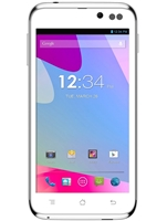 WHOLESALE BRAND NEW BLU ADVANCE 4.5 A310a WHITE GSM