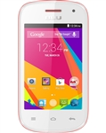 Wholesale New BLU Dash 3.5 II D352L Pink Cell Phones