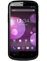 WHOLESALE BLU DASH 4.5 D310i BLACK GSM RB