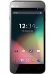 WHOLESALE BRAND NEW BLU DASH 5.0 D410a BLACK GSM