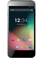 WHOLESALE BLU DASH 5.0 D410a BLACK GSM RB