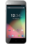WHOLESALE BRAND NEW BLU DASH 5.0 D410a GREY GSM