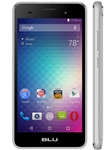 New BLU DASH M2 D090u WHITE Cell Phones