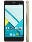 New Wholesale Blu Studio Energy D810U Gold Cell Phones