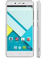 New Wholesale Blu Studio Energy D810U White Cell Phones