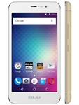 New Blu Energy M E110U 4G GOLD Cell Phones