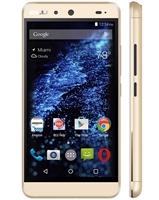 New Blu Energy X E010u 4G GOLD Cell Phones