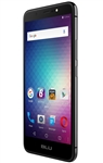 New Blu ENERGY X-PLUS 2 E150Q 4G BLACK Cell Phones